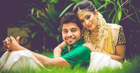 Exclusive! Diya Menon & Karthik Subramanian