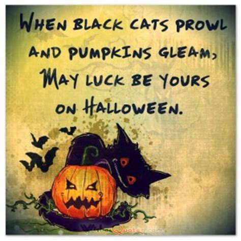 sparkle #142: halloween quotes & sayings – pumpernickel pixie
