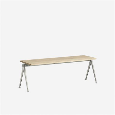 bench pyramid nordicthink pyramid bench 11 hay