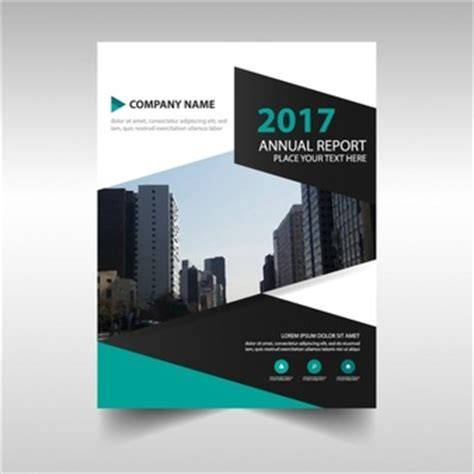 Cover Design Vorlage Infografik Vektoren Fotos Und Psd Dateien Kostenloser