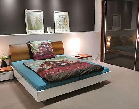 Betten Reduziert by M 246 Belabverkauf Schlafzimmer Betten Reduziert