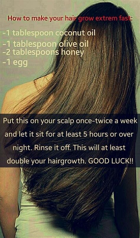 grow layers fast best 25 long hair with layers ideas on pinterest hair