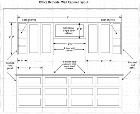 scherr s rta cabinets review barker cabinet review