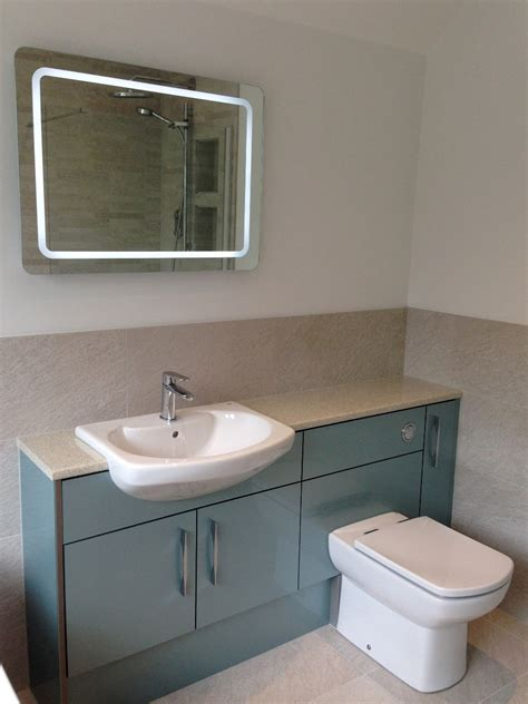 the tile and bathroom place the tile and bathroom place bathroom ideas pictures tile