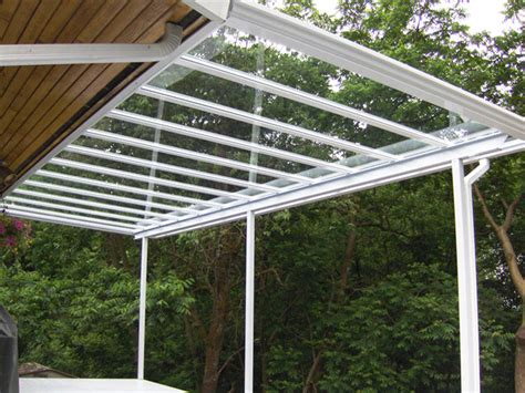 Tempered Glass Kanopi 10mm clear tempered glass used for canopy tempered glass entrance canopy china supplier 10mm