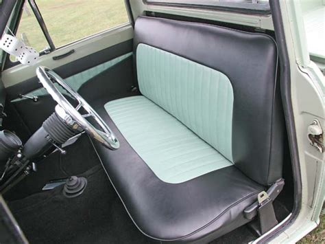 bench seats for cars car bench seat