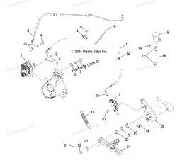 outlaw 500 wiring diagram wiring diagram website