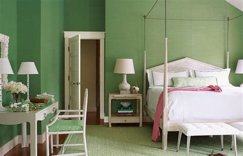 shades of green for bedroom most popular bedroom paint color ideas