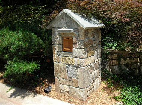 diy mailbox diy mailbox interior design ideas