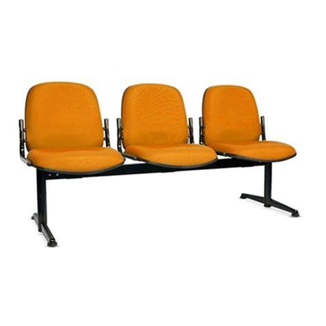 Kursi Tunggu Kantor jual kursi tunggu kantor highpoint hp 318 murah harga spesifikasi