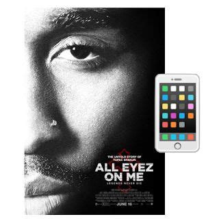 all eyez on me free download download free software all eyez on me blogspot acuteam
