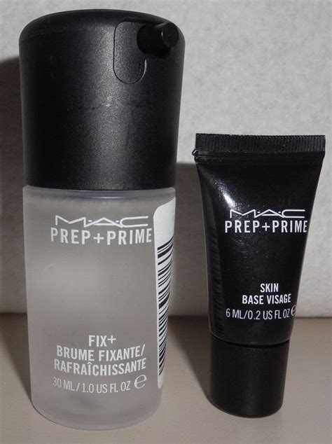 20 Ml Mac Prep Prime Fix 17 best images about makeup on bare minerals