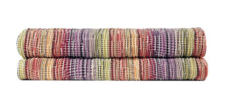 copriletto missoni tancredi copriletto by missonihome