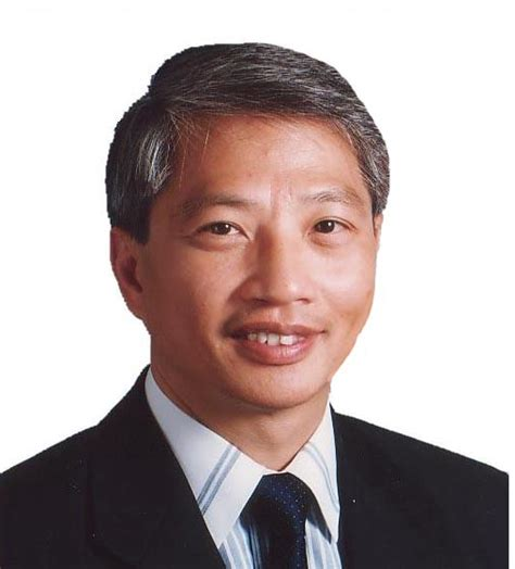 Francis Wong Mba by Human Capital Leverage Strategies And Opportunities For
