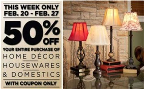 dollar general home decor dollar general coupon for 50 off home decor purchase from