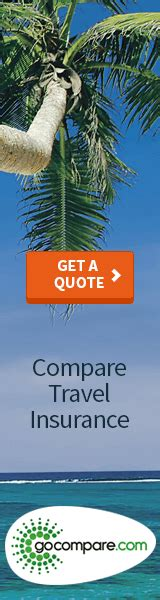 Go Compare Car Insurance Ni by Road Test Review Megabus Gold Gocompare Covered