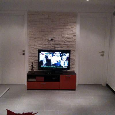 laccare porte laccare porte di bianco semplice e comfort in una casa