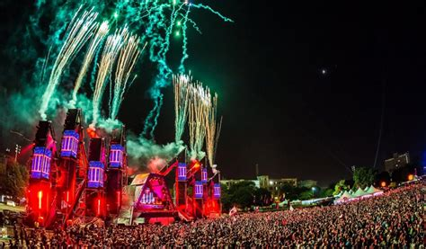 chicago festival of lights 2017 giveaway win tickets to awakening festival