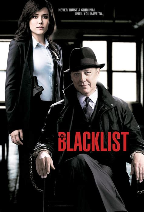 james spader top movies best 20 the blacklist tv series ideas on pinterest