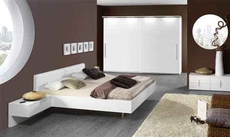 new ideas for bedroom new bedroom designs swerdlow interiors