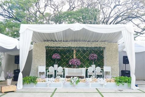 Wedding Bandung Venue by 7 Wedding Concept Bandung Mitra Boga Concepts Wedding
