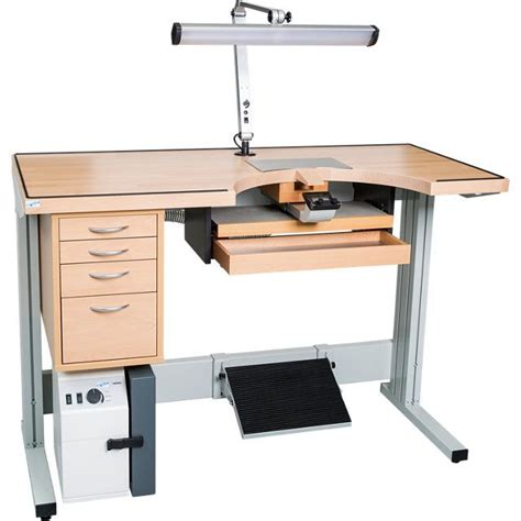 jewellery work bench 1000 images about silversmithing tools on pinterest