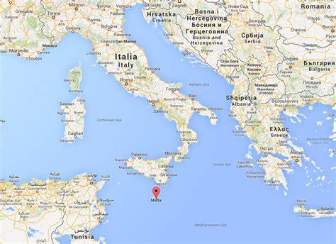 0004490487 carte touristique malta and malte 187 vacances arts guides voyages