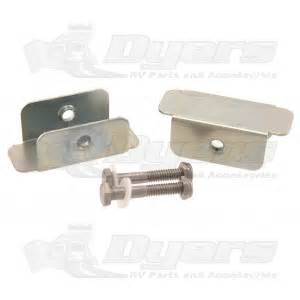 Rv Awning Lift Handle Dometic Sunchaser Hardware Service Kit Awning Parts