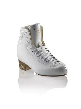 risport rf1 elite figure skate boots for sale | ice skates