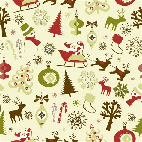 pattern christmas paper 55 best images about scrapbooking christmas on pinterest