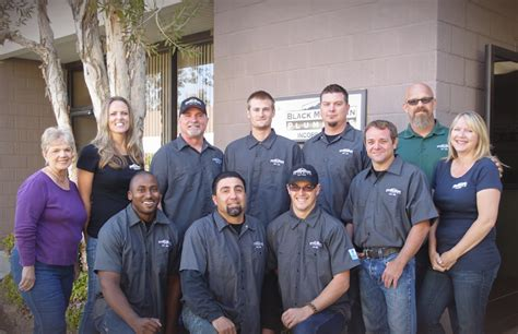 Plumbing Contractors San Diego by About Us Plumbing Tips And Homeowner S Tips San Diego Ca