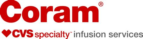 home page coram cvs specialty infusion services