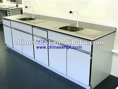 Lab Countertop Material by Lijiesolid Color And Wood Grain Countertop Color And Hpl