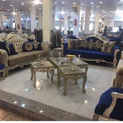 top sofa design  karachi pakistan