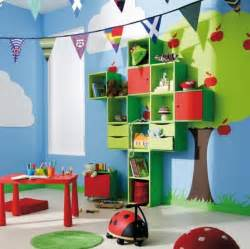 20 amazing playroom design ideas kidsomania