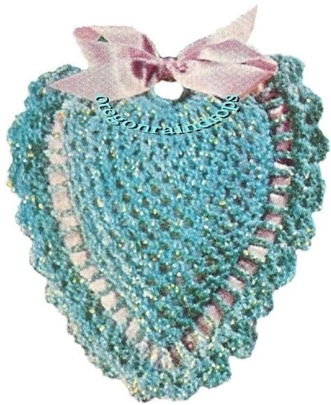 pattern for heart pincushion 16 best ideas about pin cushions on pinterest satin