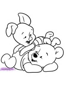 tigger winnie pooh coloring pages kids coloring