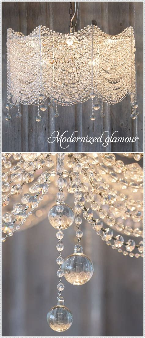 diy bedroom chandelier ideas 25 best ideas about make a chandelier on pinterest