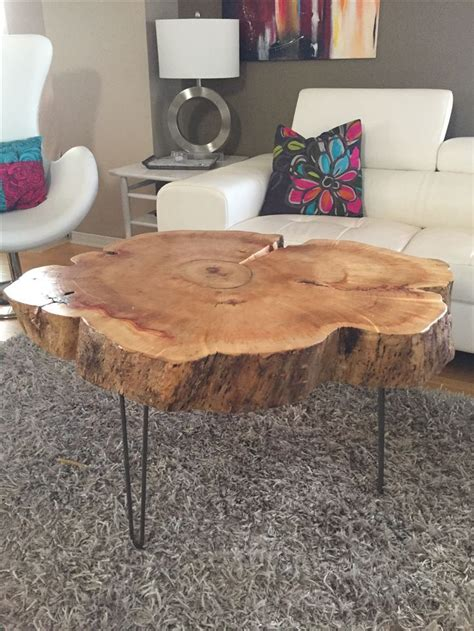 diy table legs nz 25 best ideas about hairpin leg coffee table on