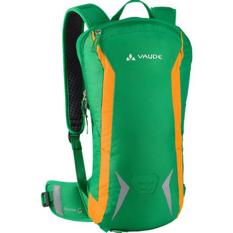 vaude aquarius 6 hydration pack1010010000000000 vaude aquarius 6 hydration backpack 70 fl oz 8894x