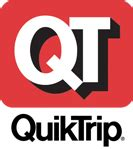 home qt prepaid card - Quick Trip Gift Cards