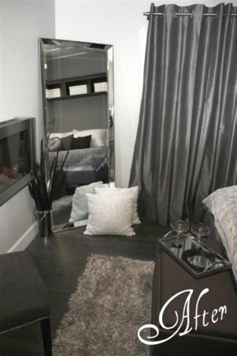 purple boudoir bedroom purple wedding purple and gray bedroom 2049365 weddbook