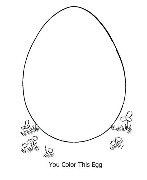 coloring eggs egg roll coloring page coloring pages fried eggs