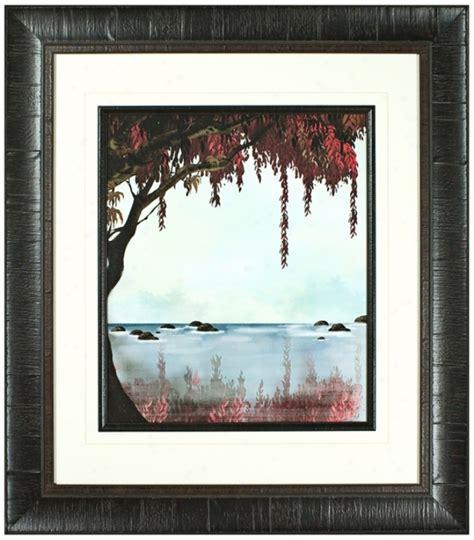horse prints in home d 233 cor trendsurvivor antique bronze horse bookends g8891 lighting quality