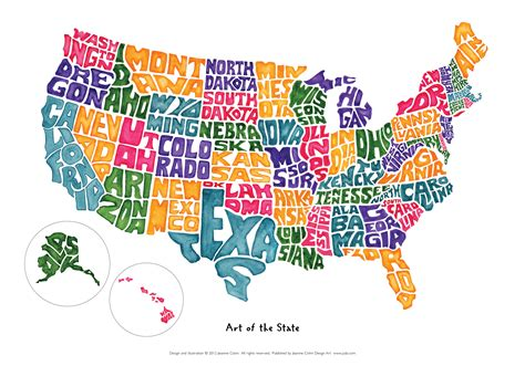 map of usa picture map of the usa hd wallpaper background image 2000x1400