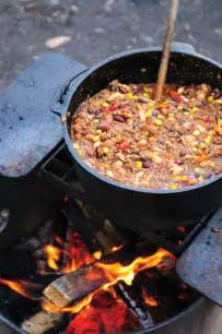 Cast Iron Cooking by All About Cast Iron Cookware Food Grit Magazine