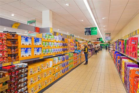 aldi hours opening closing in 2017 united states