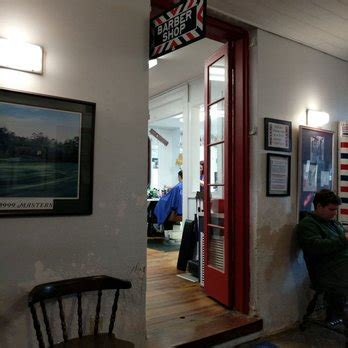 barber downtown charleston broad street barber shop 27 reviews barbers 102a