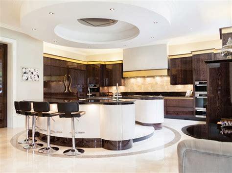 kitchen design think tank floating kitchen island kitchen design think tank celestial island cluster