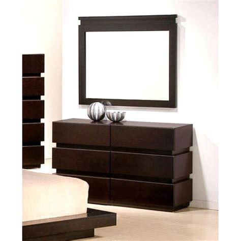 knotch bedroom set knotch 6 drawer dresser dressers bedroom furniture